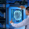 Cognitive AI: the human DNA of Machines
