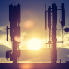 5G: Customized services and apps at the edge