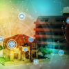 Mesh networks open IOT's rich last mile data seams for mining