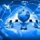 Global multicloud webscale networks nip spikes in traffic